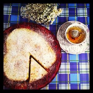 poundcake-com-azeite