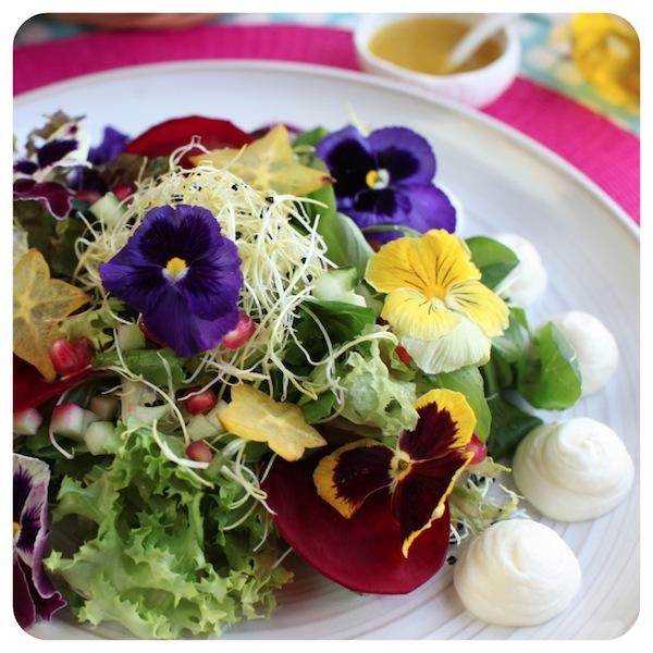 salada-primavera-1