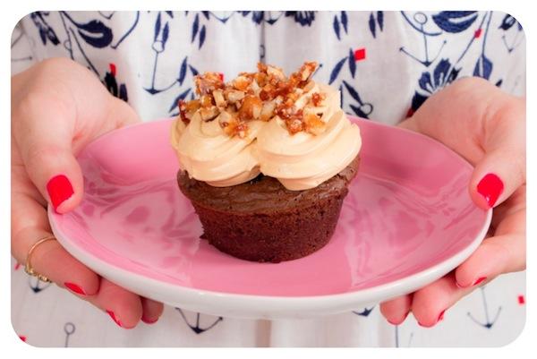 brownie-cake-2