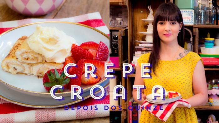 crepe-croata-thumb