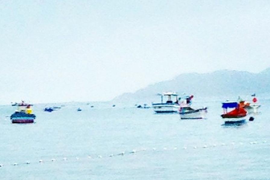 dani-e-paulo-na-praia-natal