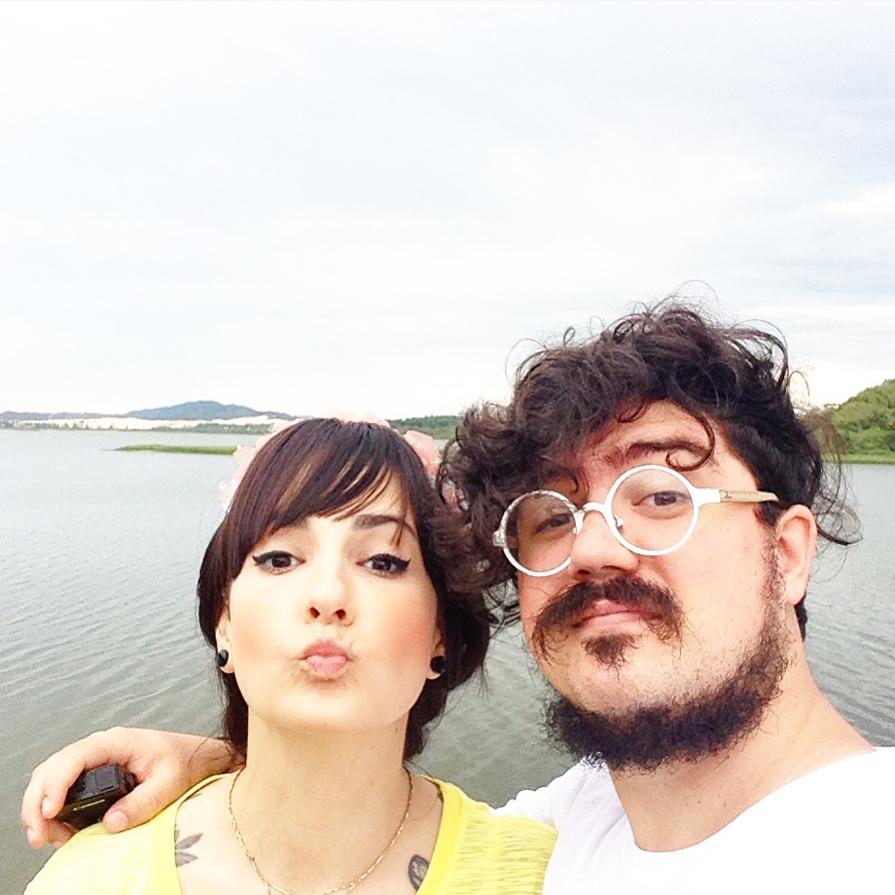 dani-noce-e-paulo-cuenca-lagoa-ibiraquera