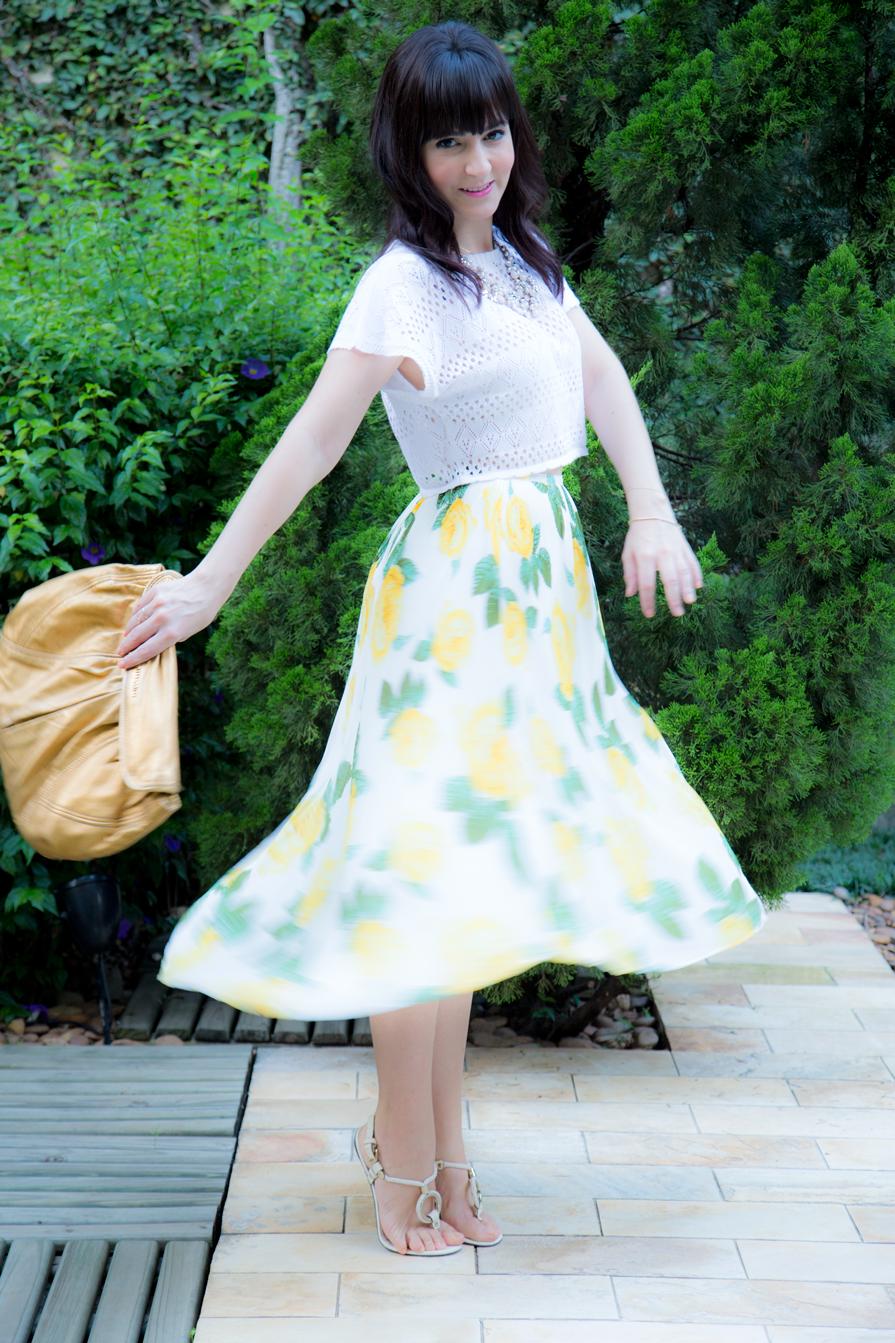 dani-noce-look-cropped-com-saia-midi-floral-4