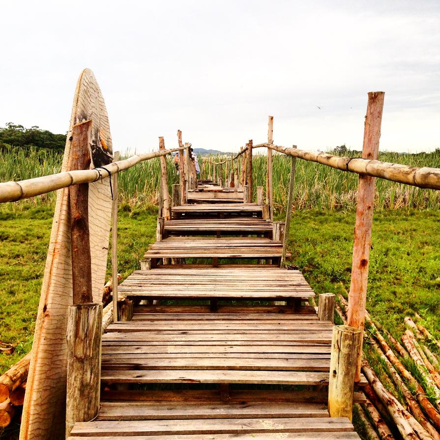 ponte-lagoa-ibiraquera