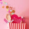 5 dicas para deixar o Valentine's Day mais divertido | Inspirações | Trends 02 |