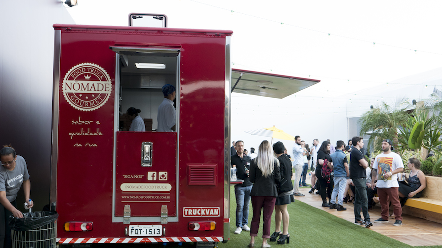 food-truck-spfw-2015