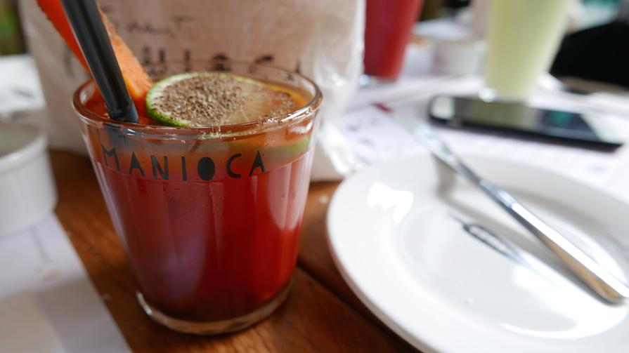 manioca-danielle-noce-bloddy-mary