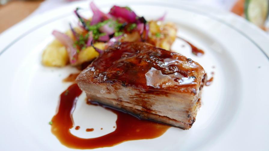 manioca-danielle-noce-porco-2