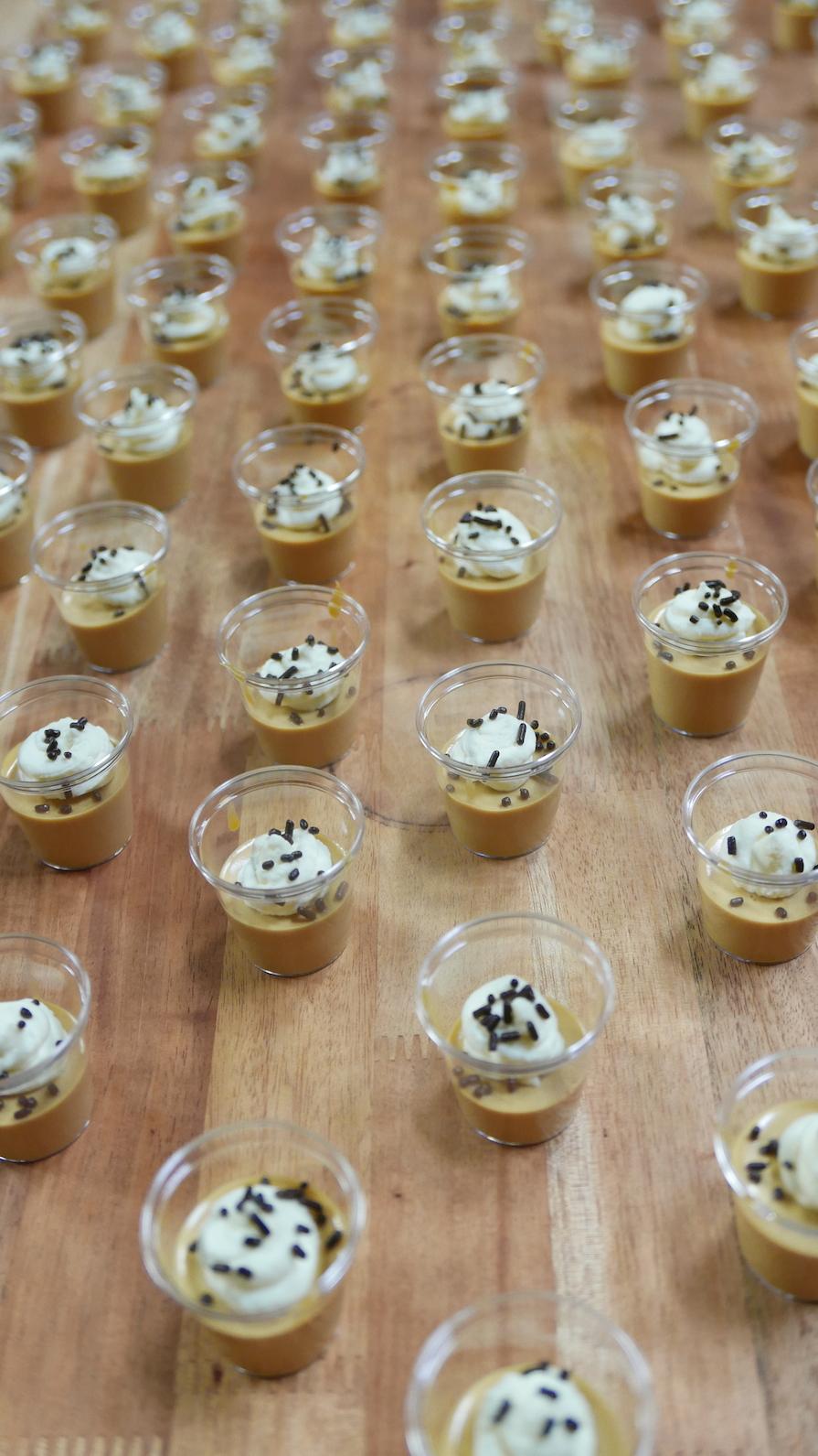 receita-dani-noce-pannacotta-doce-de-leite-evento-tastemade-apple-tv-2015-4o