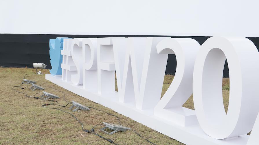 spfw-2015-hashtag