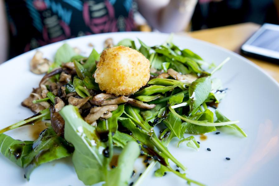 ak-vila-restaurante-danielle-noce-review-sao-paulo-6
