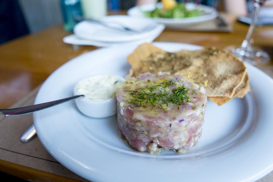 ak-vila-restaurante-danielle-noce-review-sao-paulo-7