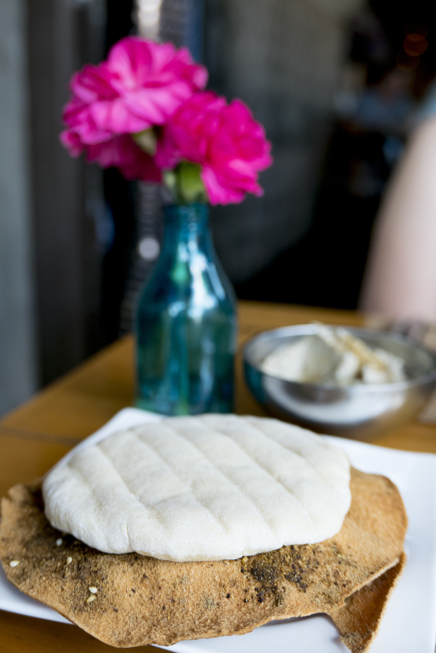 ak-vila-restaurante-danielle-noce-review-sao-paulo-9