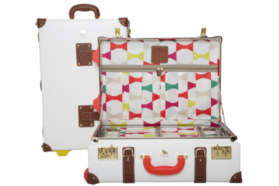 Checklist bagagem de mão