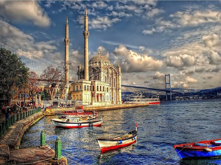 istanbul_turkey_boat_ortakoy_sea_mosque_hd-wallpaper-94425