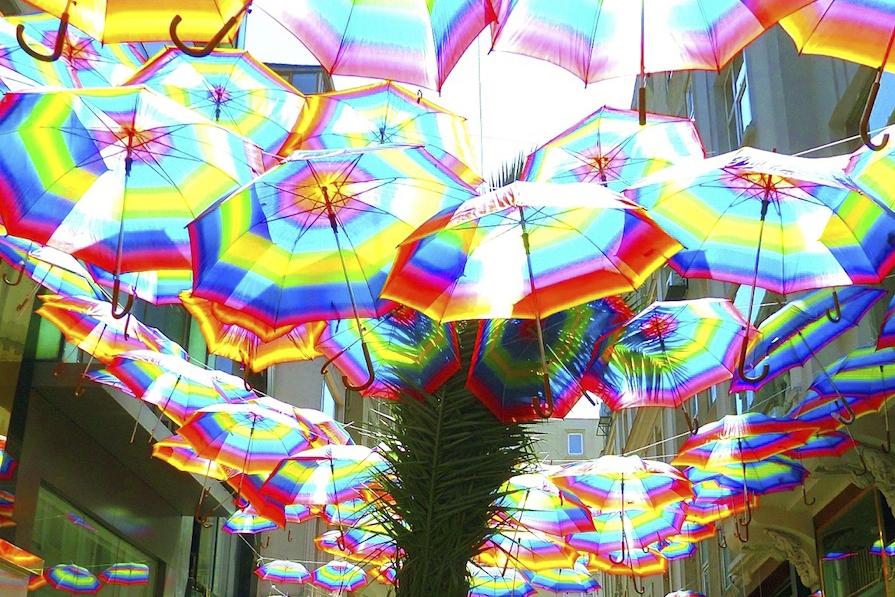 Istanbul Shopping Fest