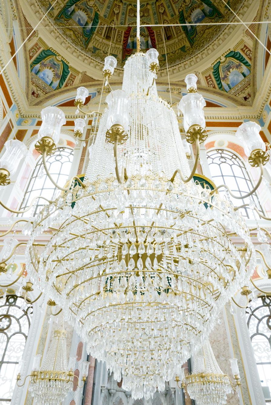 ortakoy-istanbul-istambul-turquia-danielle-noce-mesquita-1