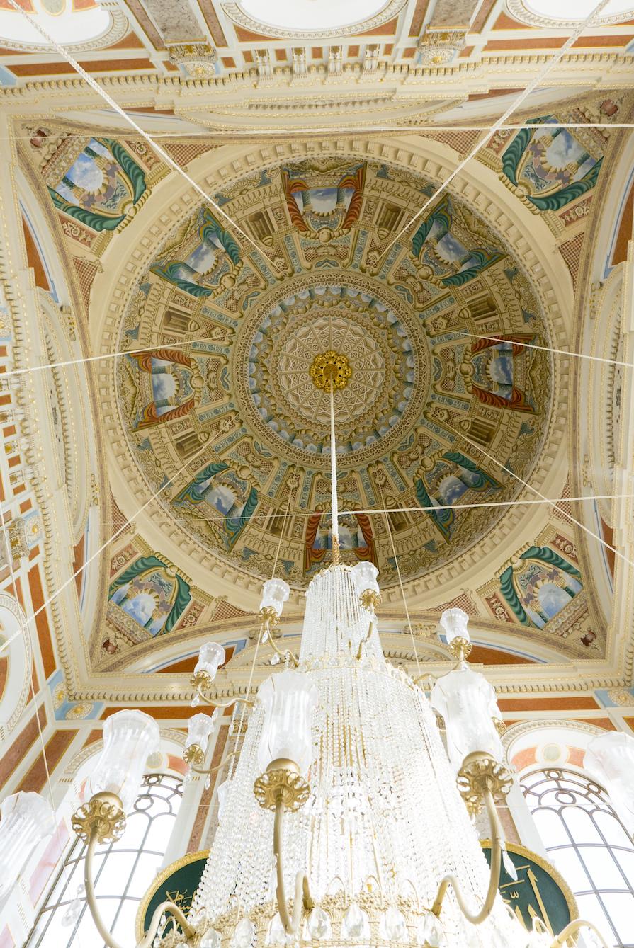 ortakoy-istanbul-istambul-turquia-danielle-noce-mesquita-2