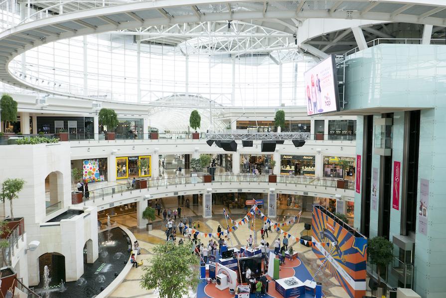 shopping-Istinye-park-istanbul