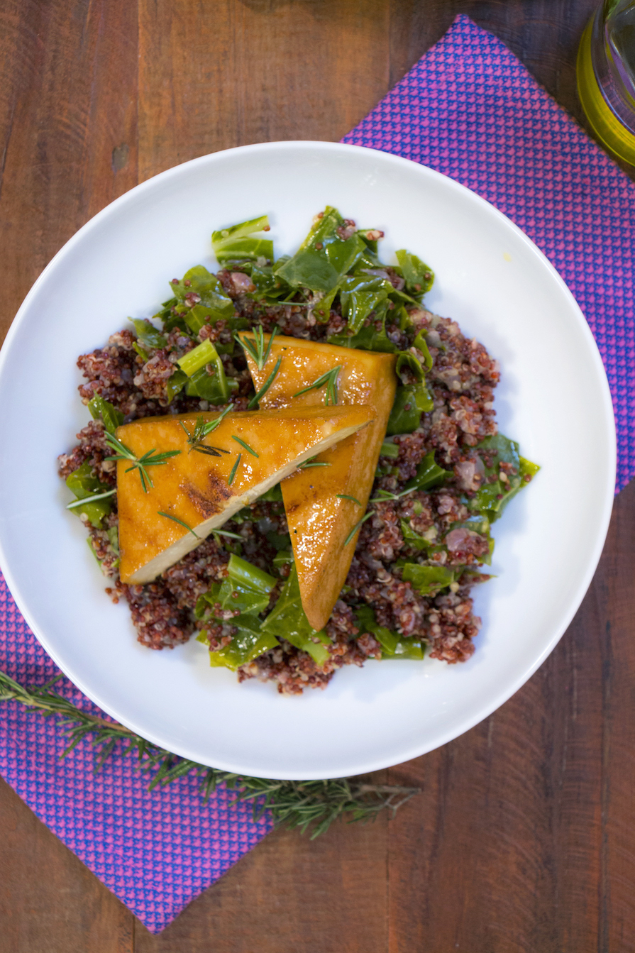 01receita-como-fazer-salada-quinoa-quinua-tofu-couve-dani-noce