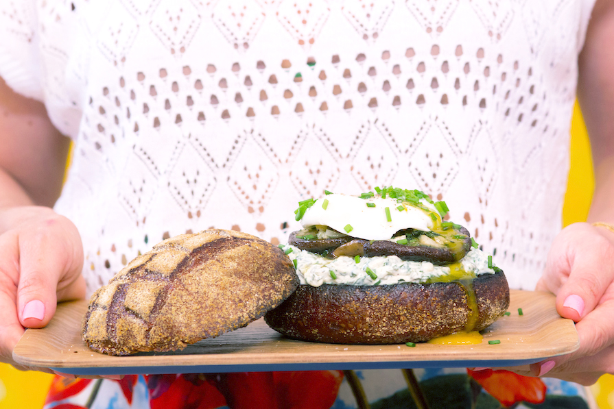01receita-como-fazer-sanduiche-sanduba-cogumelo-shitake-ricota-espinafre-ovo-poche-3