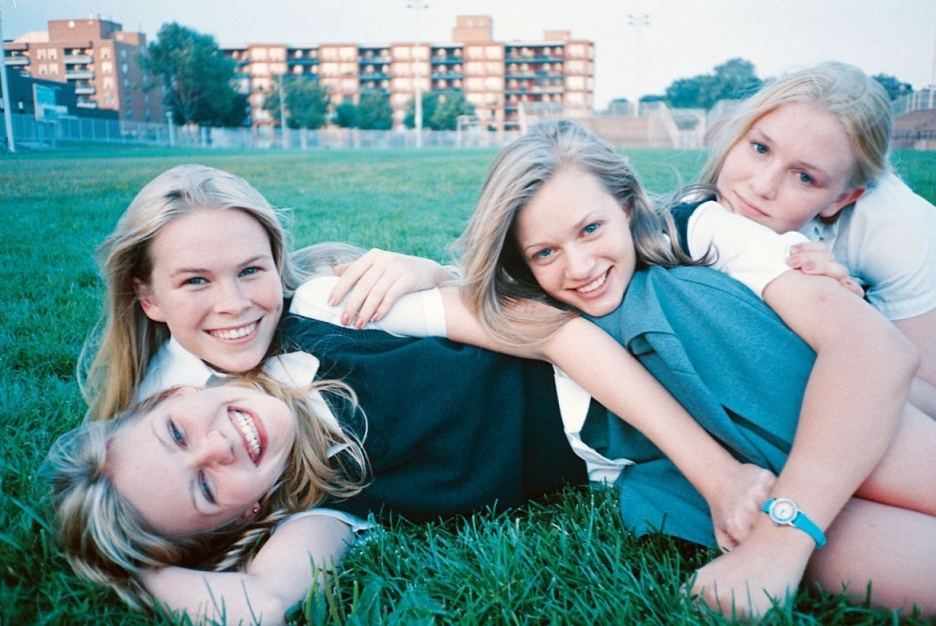936full-the-virgin-suicides-screenshot