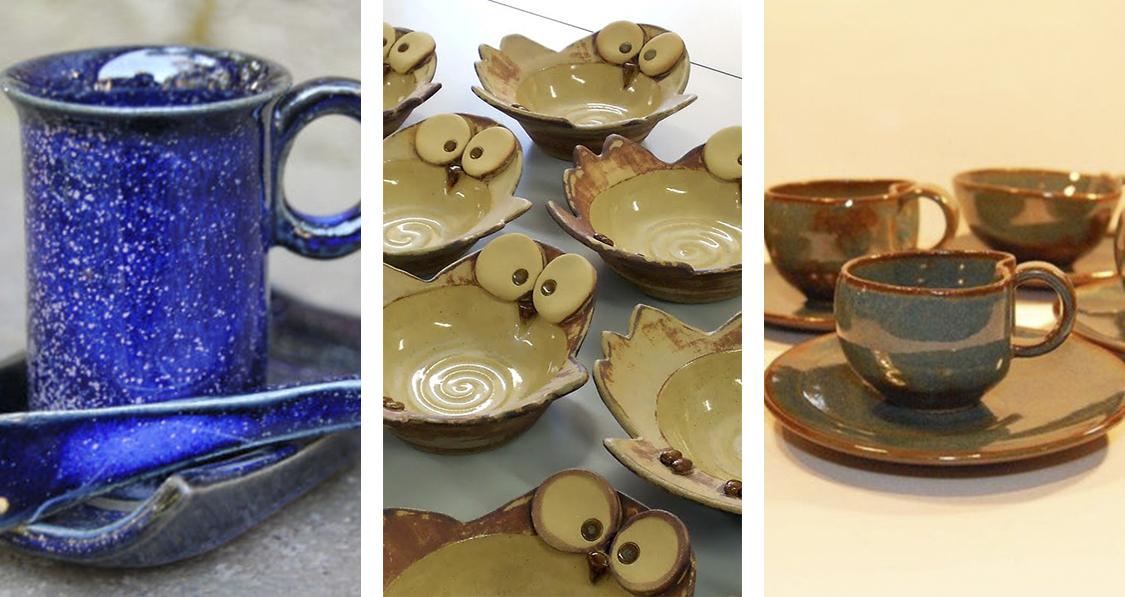 ceramicas-decorativas-e-utilitarias-hideko-honma