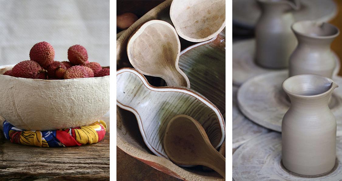 ceramicas-decorativas-e-utilitarias-muriqui-ceramica