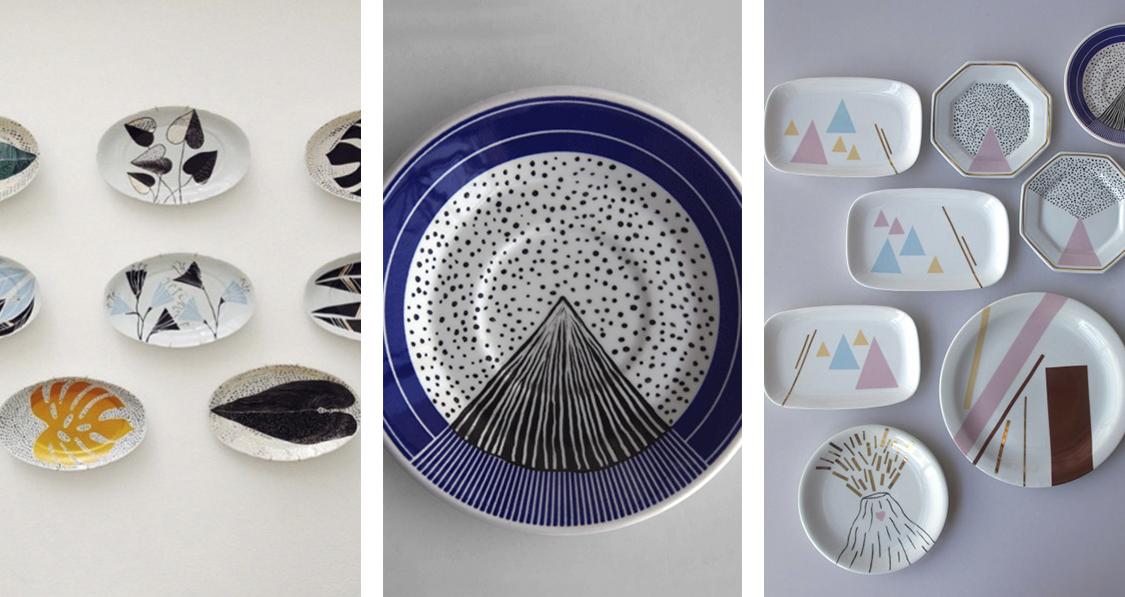ceramicas-decorativas-e-utilitarias-roberta-cardoso