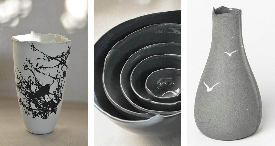 ceramicas-decorativas-e-utilitarias-studio-heloisa-galvao