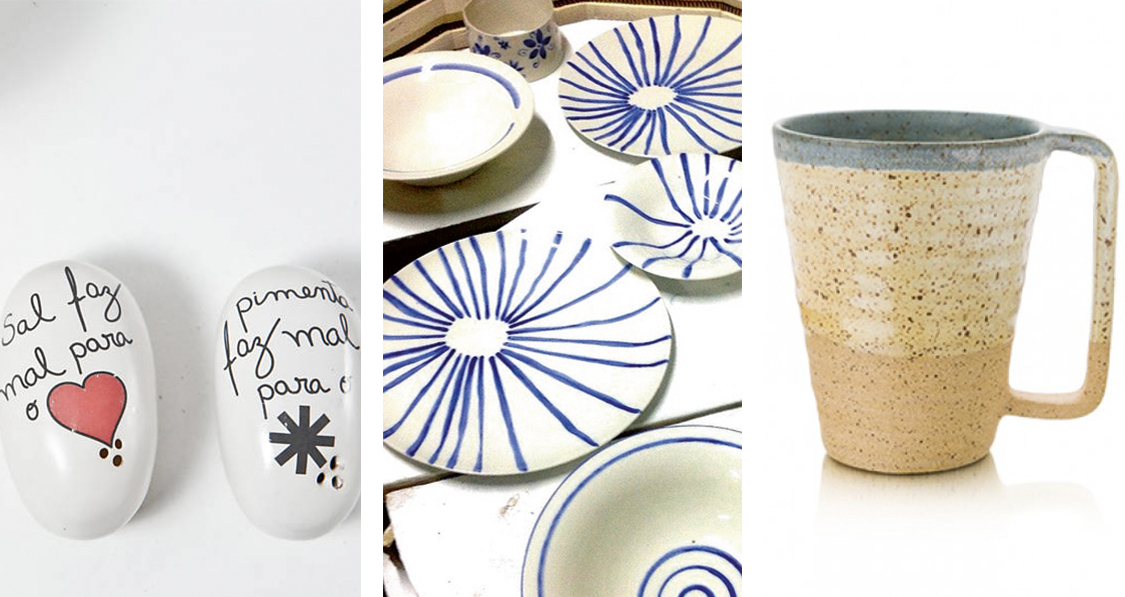 ceramicas-decorativas-e-utilitarias-studioneves