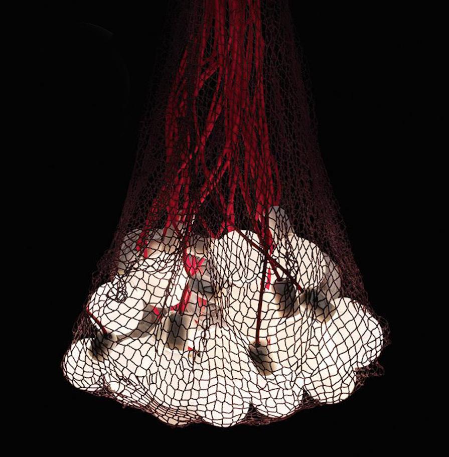 dani-noce-5-pendentes-criativos-4