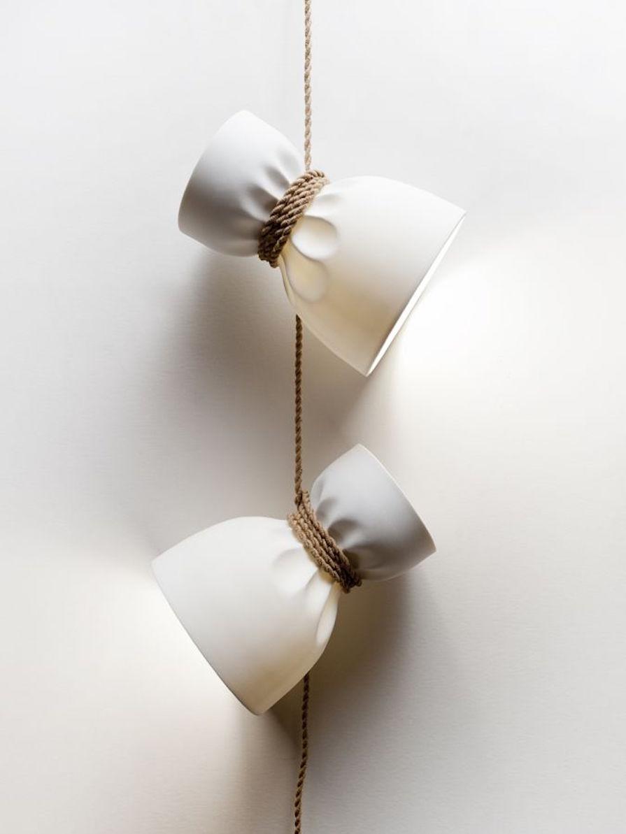 dani-noce-5-pendentes-criativos-5