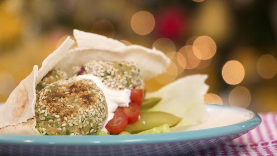 falafel-dani-noce-1