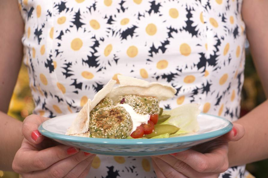 falafel-dani-noce-4