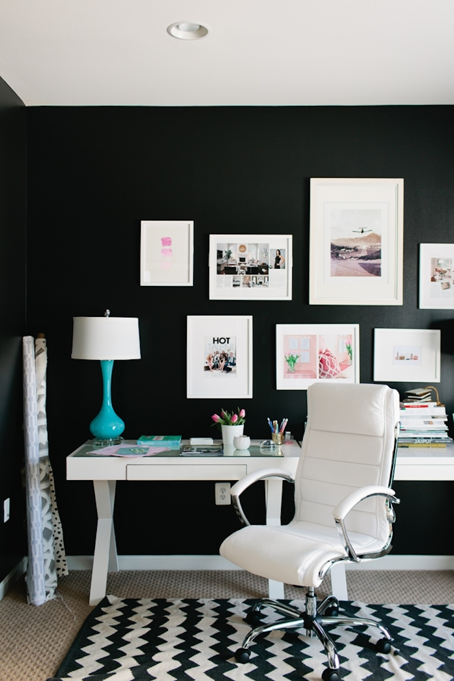 home-office-decor-danielle-noce-2