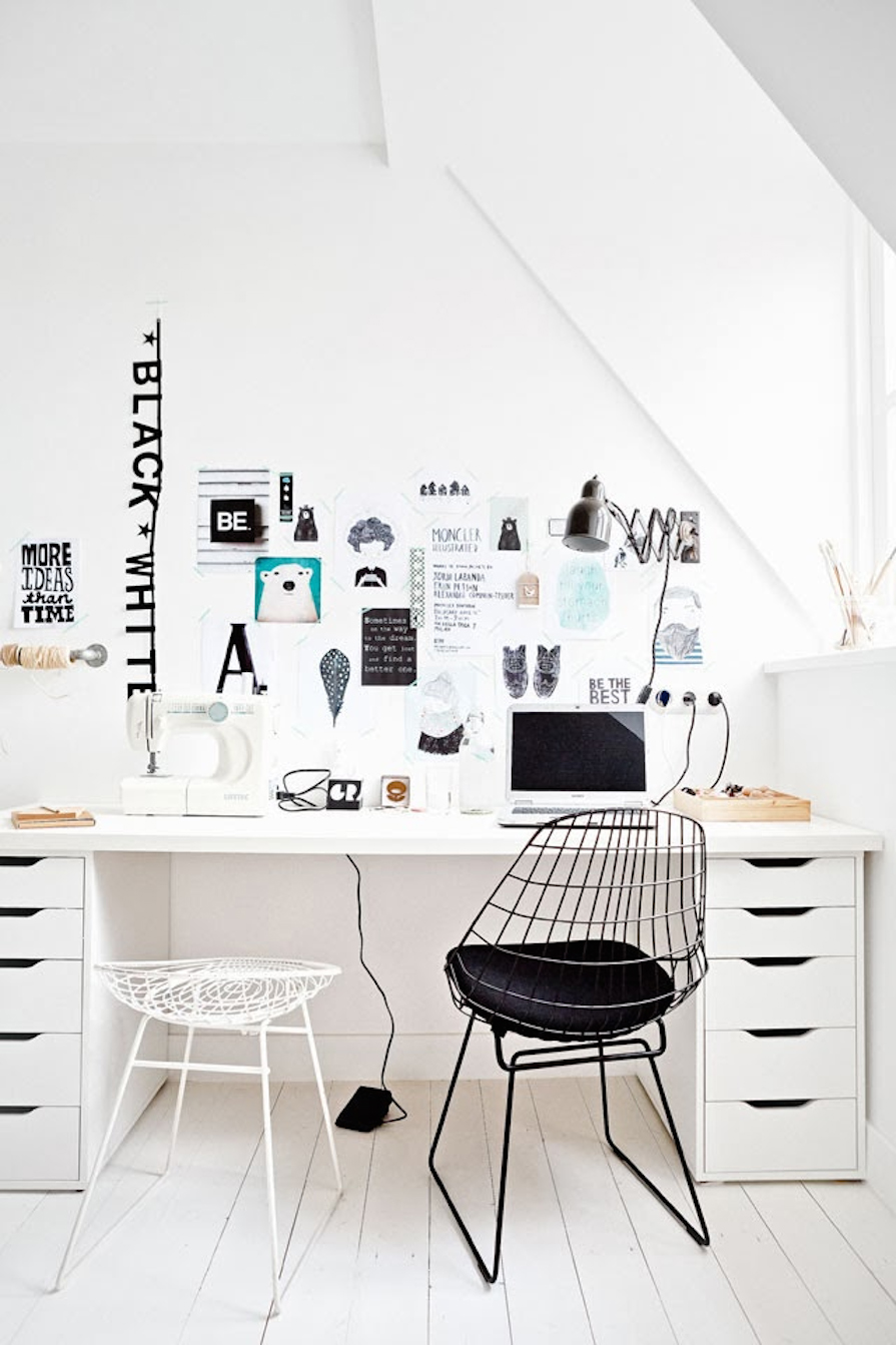 home-office-decor-danielle-noce-3