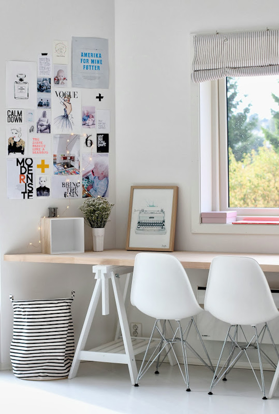 home-office-decor-danielle-noce-4