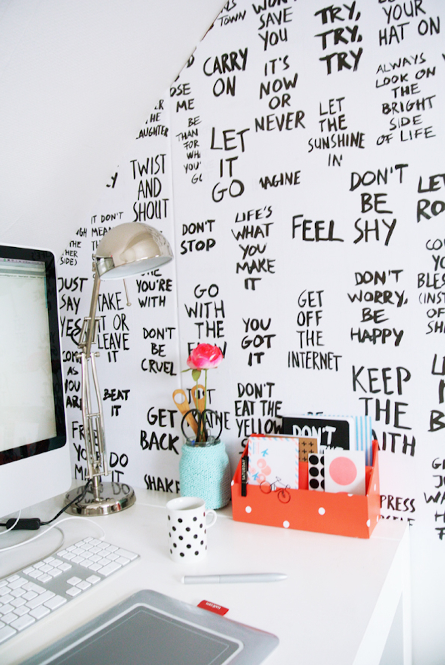 home-office-decor-danielle-noce-5