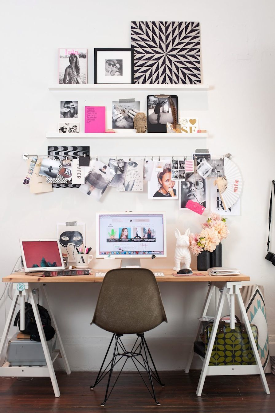 home-office-decor-danielle-noce-6