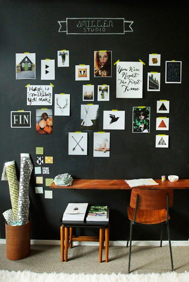 home-office-decor-danielle-noce-8