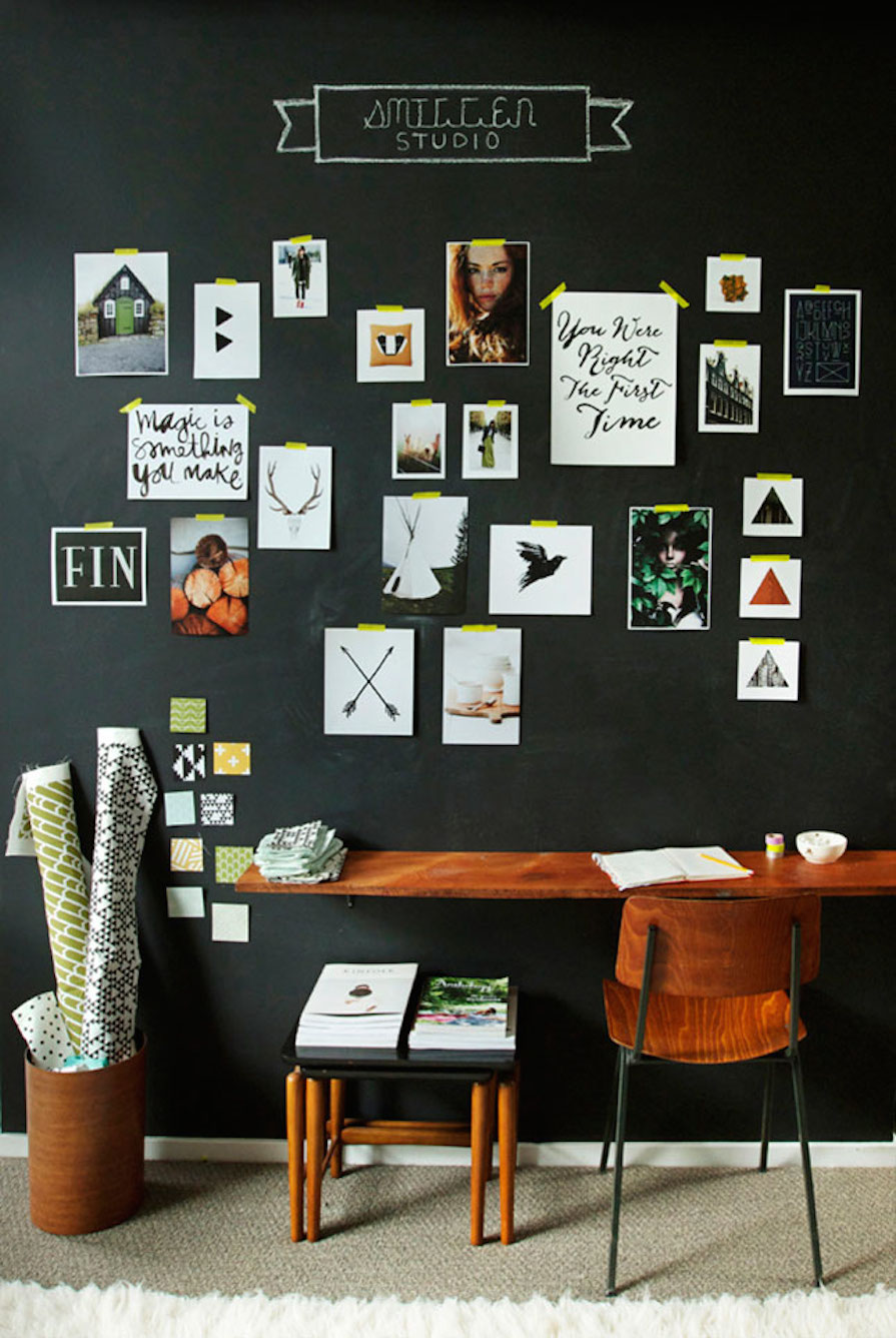 home-office-decor-danielle-noce-8
