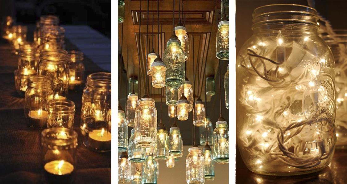 iluminacao-potes-de-conserva-dani-noce