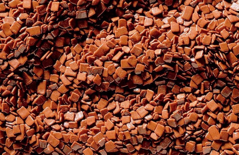 Chocolates Callebaut