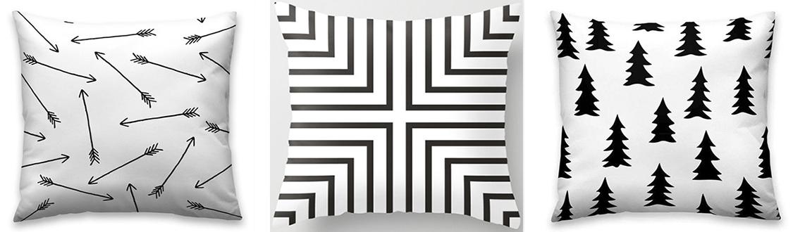 imagem-destaque-almofadas-dani-noce-1