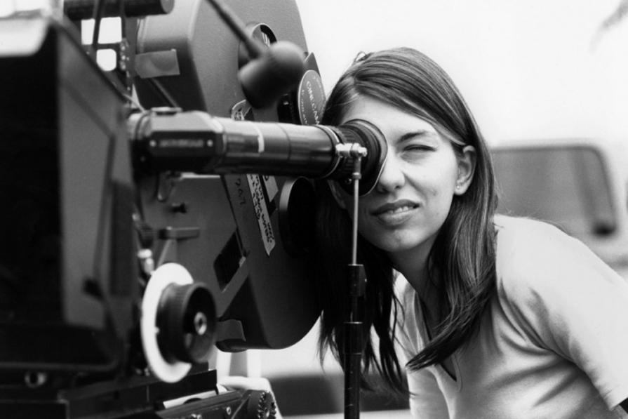 3 filmes para ver já | Sofia Coppola