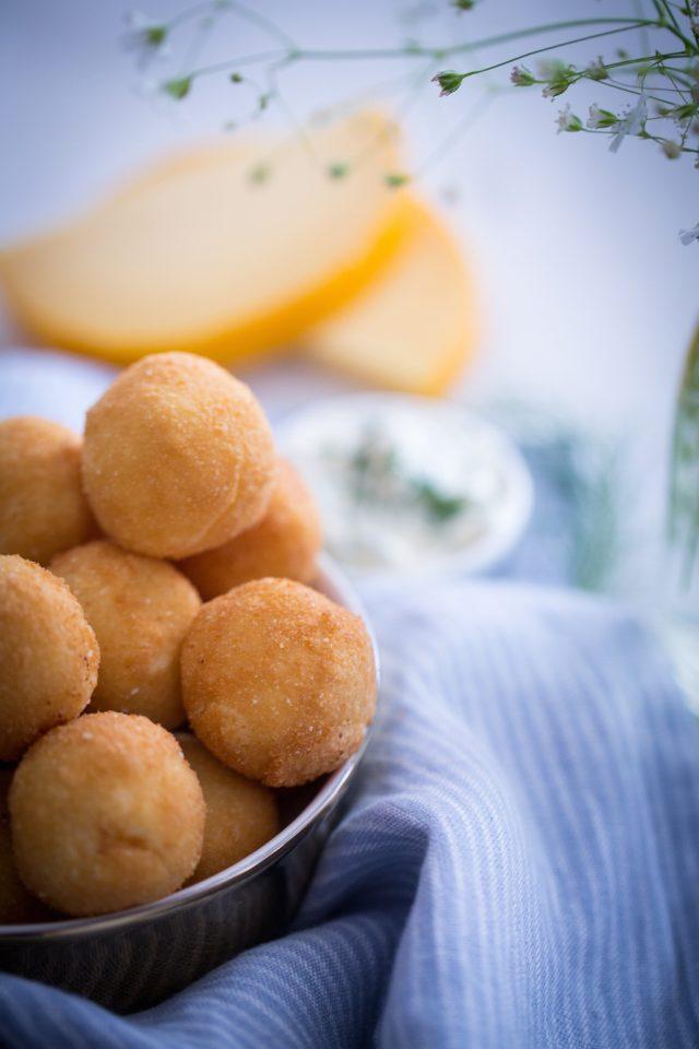 queijos-kroon-4
