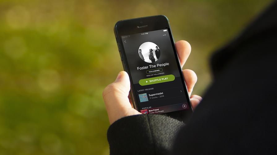 app-music-spotify-dani-noce