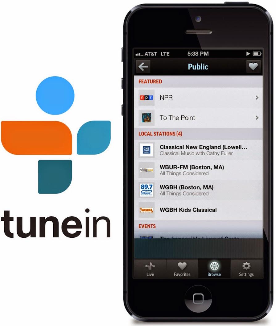app-music-tunein-dani-noce