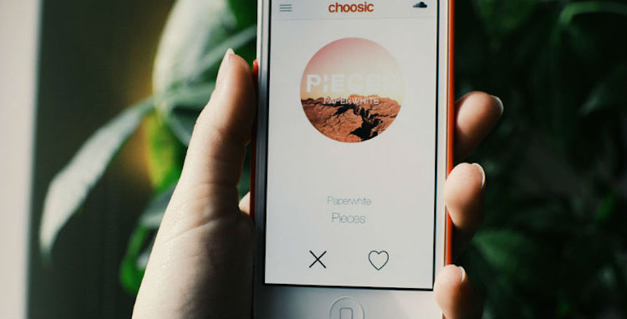 app-musica-choosic-dani-noce